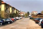 Via Pascoli prima, foto 1