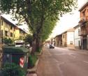 Via Pascoli prima, foto 2